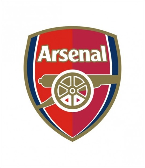 arsenal-logo-vector-material_15-5413